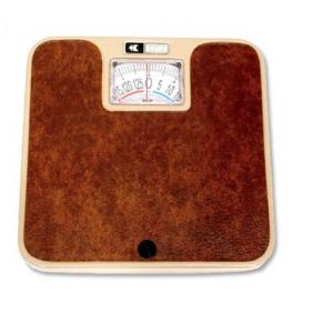 Krups Duchess Weighing Scale, Capacity: 130 Kg
