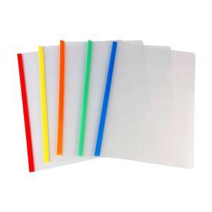 Saya Natural Strip File Eco, Dimensions: 280 X 10 X 310 Mm (Pack Of...