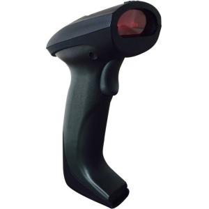 Pegasus Wireless/Memory PS2220 CCD Barcode Handheld Scanner