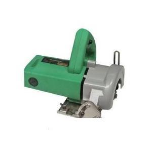 Electrex Eco EC5E Marble Cutter, 1400 W