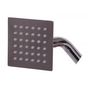 Valentino Sleek Line Shower With S.S. Arm, VS-1044