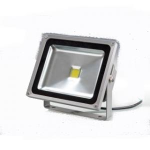 EGK 10W Waterproof LED Flood Light