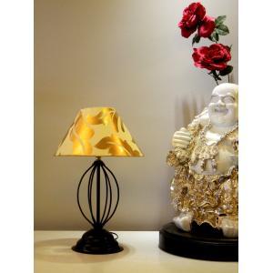 Tucasa Table Lamp, LG-562, Weight: 450 g