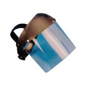 Creative Face Shield, CE 1003