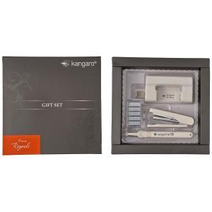 Kangaro SS 10 HD Stationery Gift Set