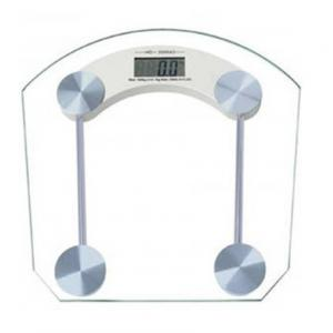 Stealodeal 150 Kg Clear Digital Thick Glass Measurement Machine...