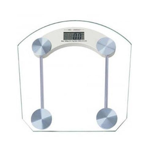 Digital-Weighing-Scale-Online