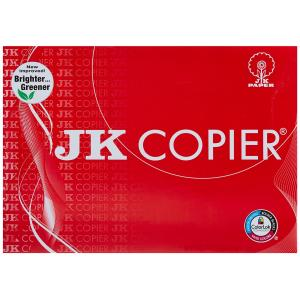 JK A4 75GSM Copier Paper