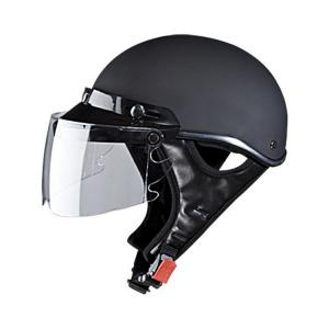 Studds Troy Matte Black Sporting Helmet, Size: Large