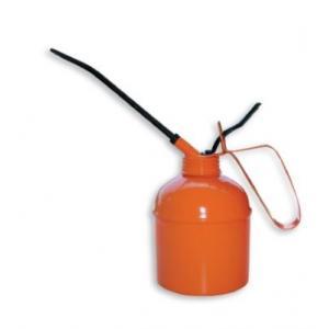 Groz Oil Can - V Series, V500R, Capacity: 500 Ml, (Pack Of 72)