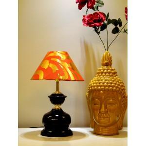 Tucasa Table Lamp, LG-456, Weight: 450 g