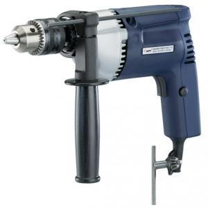 KPT Impact Drill Machine, 563 K1, Capacity: 13mm, 550W