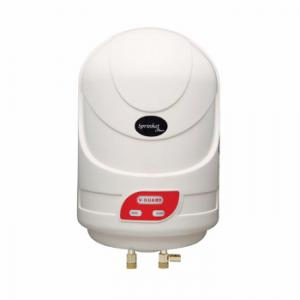 V-Guard 15 Litre Sprinhot Plus Storage Water Heater