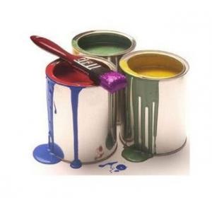 British Paints Supra Heat Resistant Aluminium Paint Upto 250 C, 4...