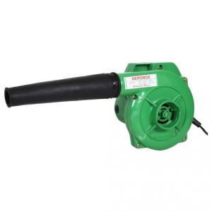 Aeronox 13000rpm Air Blower, AN20, Power: 500W