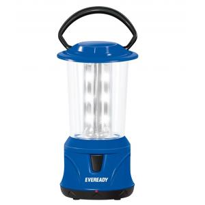 Eveready 3W Blue Rechargeable Emergency Light, HL67