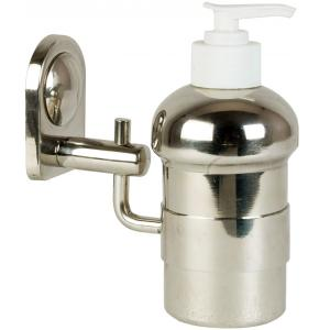 Doyours Dolphin Liquid Soap Dispenser, DY-0363