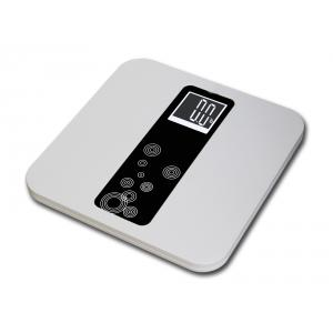 Virgo 959 Digital Weighing Scale, Capacity: 2.5-150 Kg