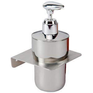 Doyours Liquid Soap Dispenser, DY-0323
