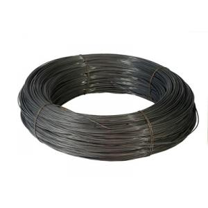 Apex 90m Black FR PVC Insulated House Wire, Size: 1 Sq Mm