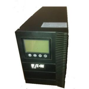 Eaton Pure Sine Wave Online 1KVA With Long Backup UPS Inverter