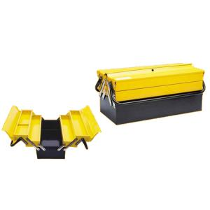 GB Tools Cantilever Tool Box-GB9932
