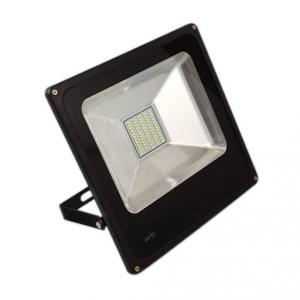 GiGaMax 50W Waterproof LED Flood Light, M-02