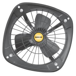 Black Cat Exhaust Fan, FH-009, Speed: 1400 rpm
