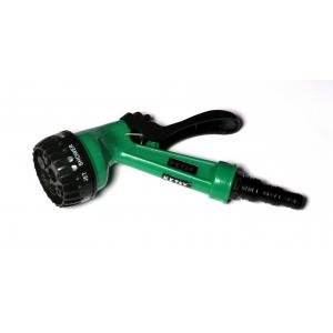 Ketsy 571 Gardening Water Spray Gun