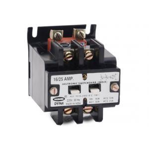 Keltronic Dyna 25A 2 Pole Contactor
