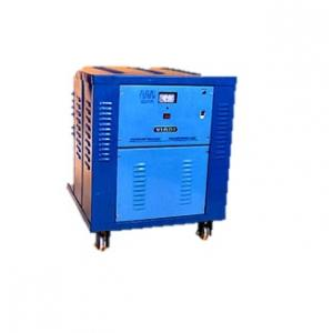 Virdi 500VA Single Phase Constant Voltage Transformer