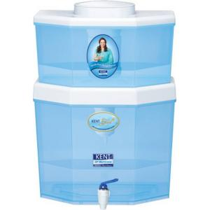 Kent Gold Star Gravity Based UF Water Purifier
