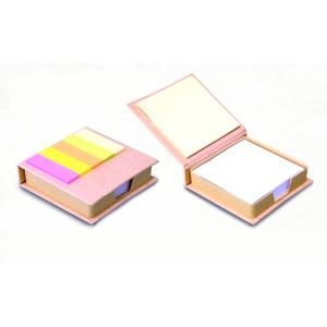 Isteel B57 Eco Folding Paper Tray With Memo Pad