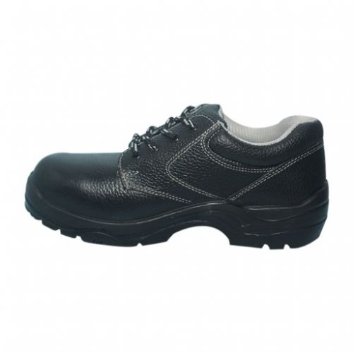 Buy Bata Industrials New Bora Safety Shoes Size 6 At Best Price In India -Moglix Safety