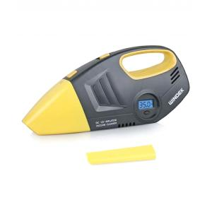 Windek 2 In 1 Vacuum Cleaner & Digital Tyre Inflator