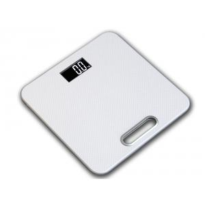 Virgo 2012-SS Digital Weighing Scale, Capacity: 2.5-150 Kg