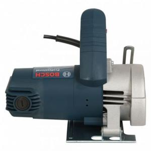 Bosch GDC 120 1200W Marble Cutter with Free 5 Pieces 110mm Marble Blades