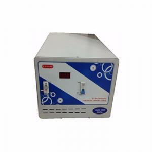 V-Guard 120 V-280 V Electronic Voltage Stabilizer, VGMW 1000