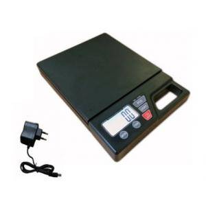Stealodeal 10 Kg Black Multi-Purpose Weighing Scale With Adapter,...