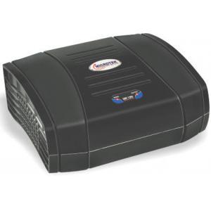 Microtek 1kVA Voltage Stabilizer, EMT 2090