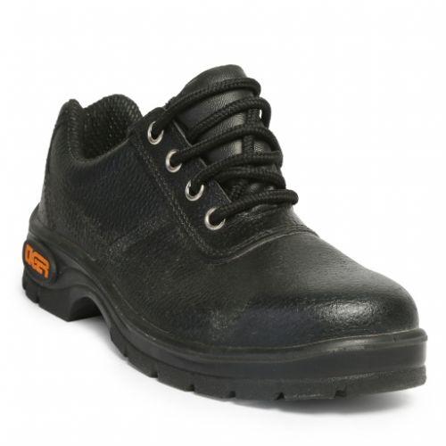 Mallcom Safety Shoes Price