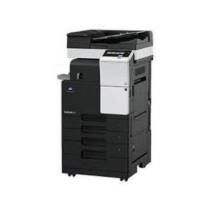 Konica Minolta Bizhub 287 Digital Laser Multifunction Printer