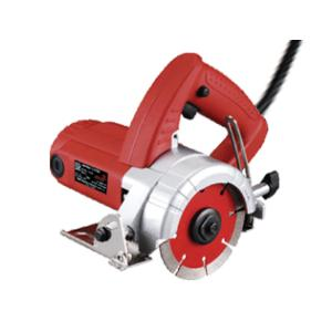 Ralli Wolf Marble Cutter, 34110, Capacity: 110mm, 1260W